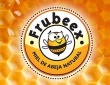 Frubeex